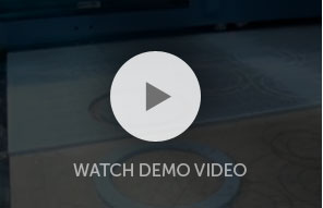 Watch Demo Video