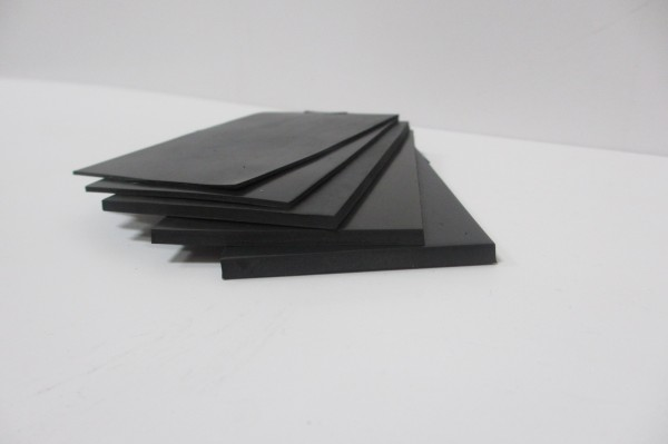 Rubber- Potable water EPDM- South Eastern Gaskets